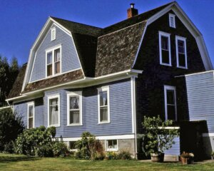 Sell Your House Fast in Barre MA