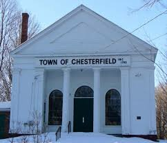 Tom Buys Houses in Chesterfield MA 978-248-9898