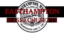 Tom Buys Houses in Easthampton MA 978-248-9898