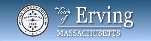 Tom Buys Houses in Erving MA 978-248-9898
