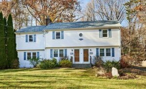 Tom Buys Houses in Florence MA 978-248-9898