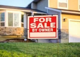Sell Your House Fast By Owner