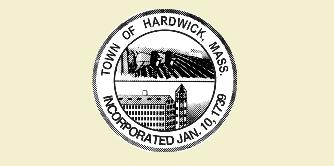 Tom Buys Houses in Hardwick MA 978-248-9898