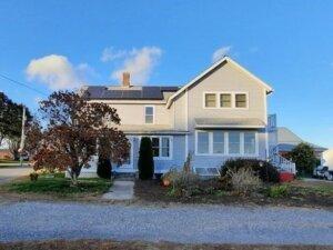 Tom Buys Houses in Hatfield MA 978-248-9898