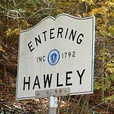 Tom Buys Houses in Hawley MA 978-248-9898