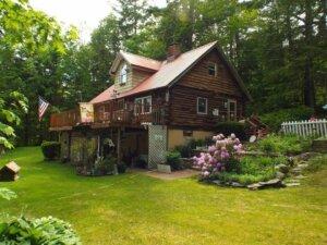 Tom Buys Houses in Heath MA 978-248-9898