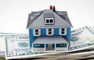 We Buy Houses for Cash in Gardner MA