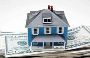 Tom Buys Houses in Orange MA 978-248-9898