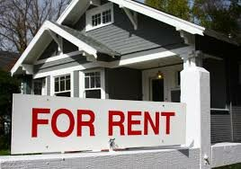 Tom Buys Houses in Orange, MA 978-248-9898