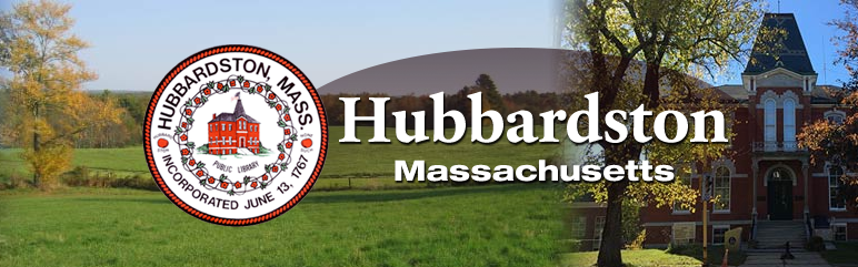 Tom Buys Houses in Hubbardston MA 978-248-9898