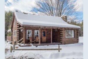 Tom Buys Houses in Huntington MA 978-248-9898