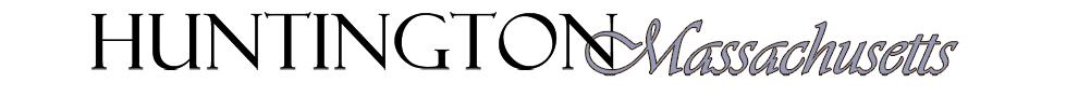 Tom Buys Houses in Huntington MA 01364