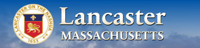 Tom Buys Houses in Lancaster MA 978-248-9898