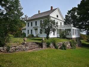 Tom Buys Houses in Middlefield MA 978-248-9898