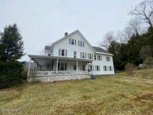 Tom Buys Houses in Monroe MA 978-248-9898