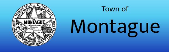 Tom Buys Houses in Montague MA 978-248-9898