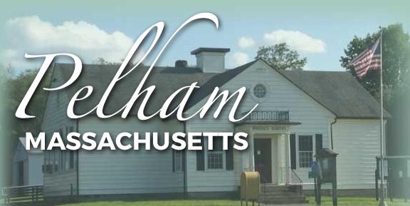 Tom Buys Houses in Pelham MA 978-248-9898