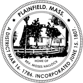 Tom Buys Houses in Plainfield MA 978-248-9898