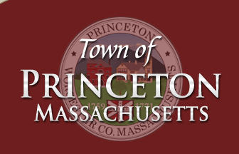 Tom Buys Houses in Princeton MA 978-248-9898