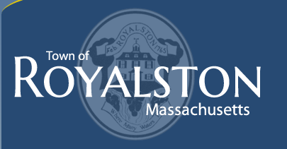 Tom Buys Houses in Royalston MA 978-248-9898