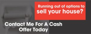 Sell Your House in Orange, MA 978-248-9898