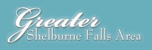 Tom Buys Houses in Shelburne Falls MA 978-248-9898