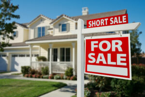Tom Buys Houses in Orange, MA