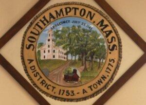 Tom Buys Houses in Southampton MA 978-248-9898