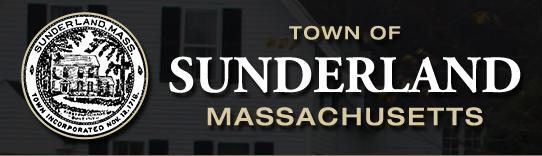 Tom Buys Houses in Sunderland MA 978-248-9898