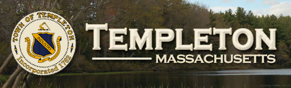 Tom Buys Houses in Templeton MA 978-248-9898