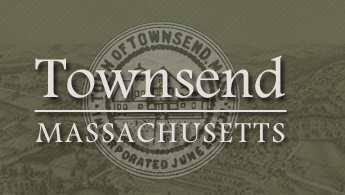 Tom Buys Houses in Townsend MA 978-248-9898