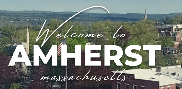 We Buy Houses in Amherst MA 978-248-9898