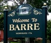 Cash Home Buyers in Barre MA