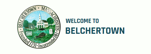 Cash Home Buyers in Belchertown MA