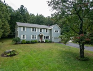 Tom Buys Houses in Westhampton MA 978-248-9898