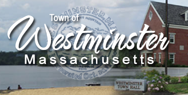 Tom Buys Houses in Westminster MA 978-248-9898