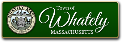 Tom Buys Houses in Whately MA 978-248-9898