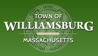 Tom Buys Houses in Williamsburg MA 978-248-9898