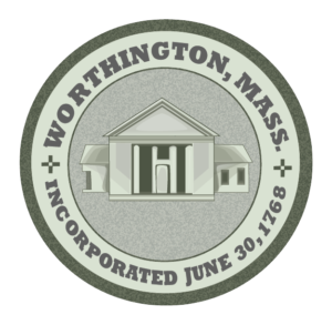 Tom Buys Houses in Worthington MA 978-248-9898