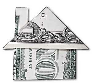 Pay Property Taxes Online Encinitas County