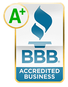 We Buy Houses Reviews BBB Rated A+