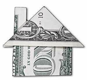 Pay Property Taxes Online La Mirada County