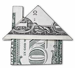 Pay Property Taxes Online Santa Monica County