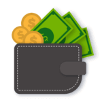 get cash for your home in Vista ca