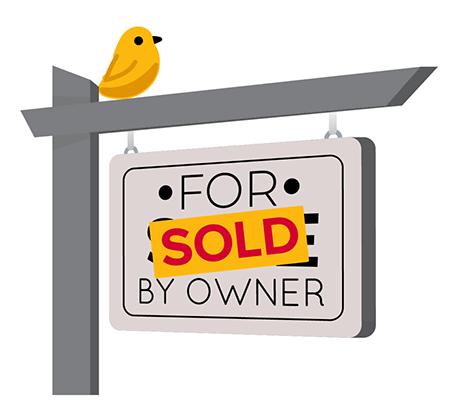 We Buy Houses in Prunedale
