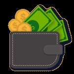 get cash for your home in Larkin Valley ca