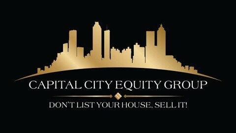 North Atlanta Home Buyer logo