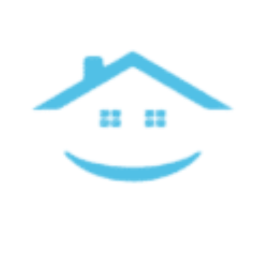 The Friendly Investors  logo