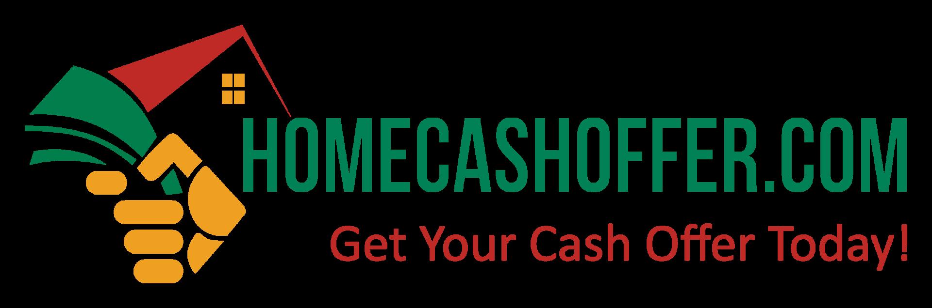 Homecashoffer logo