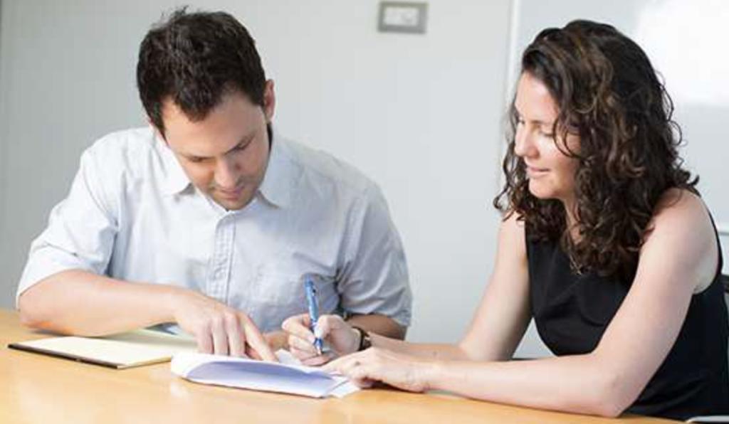 A-List Properties Providing Solutions